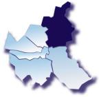 Ortsverband Hamburg-Nordost e. V.