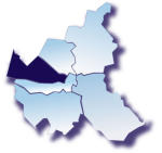 Ortsverband Hamburg-West e. V.