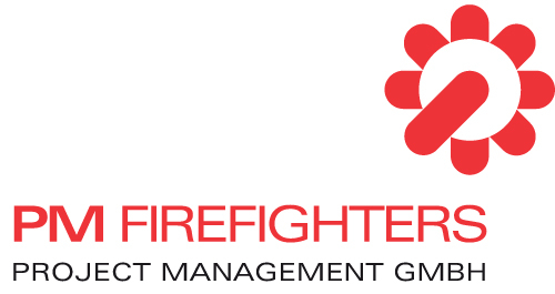 Firefighters Project Management GmbH