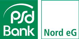 PSD Bank Nord eG