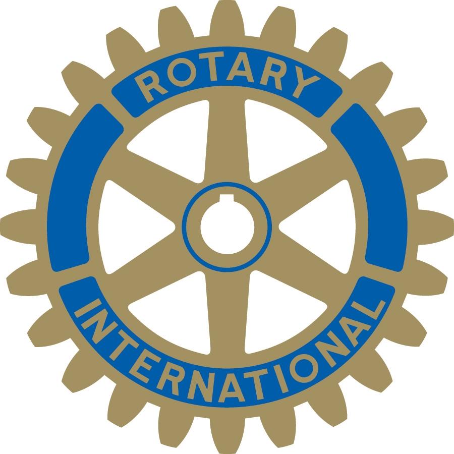 Rotary-Club Hamburg-Deichtor