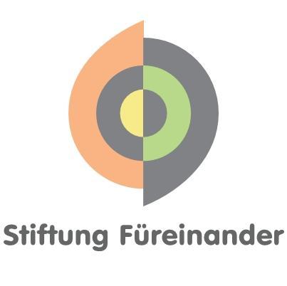 Stiftung FÜREINANDER