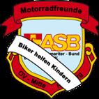 ASB-Motorradfreunde